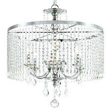 hampton bay crystal chandelier bay lake point chandelier 6 light polished chrome chandelier with crystal dangles hampton bay crystal chandelier