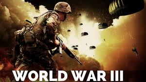 essay on possibilities of world war some main reasons and its  essay on possibilities of world war 3