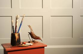 mdf wall panels painted wall panelling