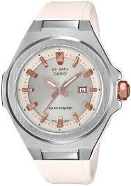 CASIO <b>Baby</b>-G - купить <b>наручные часы</b> в магазине TimeStore.Ru
