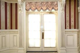 curtains for french doors ideas french door curtains french door curtains rods french door window coverings curtains for french doors ideas