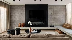 Small Picture Interior Design Kitchener Waterloo Minimalist rbserviscom