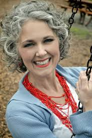 Hair Style Older Women best 20 gray hairstyles ideas silver hair styles 2098 by wearticles.com