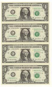 Free Money Templates New Printable Fake Money Dollar Money Pinterest Money Play Money