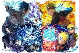 Nah di bawah ini juga ada banyak gambar naruto yang bisa kamu koleksi sebagai seorang penggemar anime lho. Naruto 1080p 2k 4k 5k Hd Wallpapers Free Download Wallpaper Flare