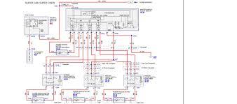 2003 ford f150 wiring diagram wiring diagrams 2003 f150 trailer wiring diagram diagrams
