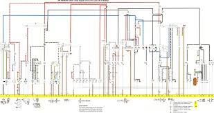 73 vw beetle wiring diagram 1973 vw beetle fuse box diagram wiring 1970 Vw Beetle Fuse Box 1974 super beetle wiring schematic wiring diagram 73 vw beetle wiring diagram vw tech article 1962 1970 vw beetle fuse box diagram