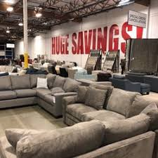 furniture living spaces. Photo Of Living Spaces - Rancho Cucamonga, CA, United States Furniture S