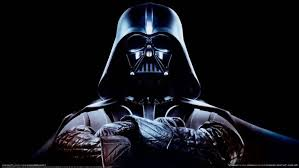 star wars sith darth vader hd wallpaper desktop background