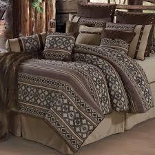 wonderful king bedding sets 5 ivory comforter set and curtain