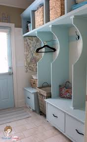 watery paint color12 Tips for Choosing Paint Colors  Atta Girl Says
