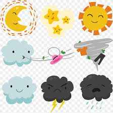 Weather Forecasting Euclidean Vector Wind Png 1828x1835px