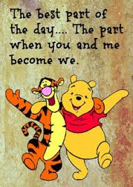 tigger and pooh quotes. Brilliant And Winne The Pooh Winnie With Tigger And Pooh Quotes O