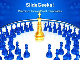 Free Game Presentation Template Board Powerpoint Ppt Sample – Mklaw