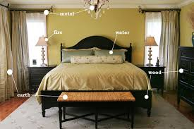 What Is A Good Bedroom Color Feng Shui Colors Bedroom