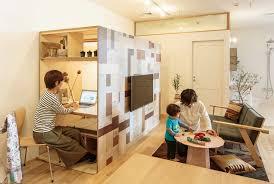Modern Japanese Bedroom Modern Japanese Bedroom Design Of Zen Zen Bedroom Zen Style Inside