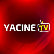 Yacine TV Lite v1.0 (Lite Version) (4.5 MB)