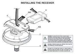 bahama ceiling fan wiring diagram auto electrical wiring diagram hampton bay ceiling fan remote manual universal remote