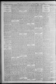 The Tennessean from Nashville, Tennessee on May 25, 1890 · 10