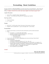 resume cover letter harvard formal letter writing format for   resume cover letter harvard beverly b student guide to resumes and cover letters 4