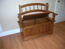 wood benches with storage awesome deacons bench wood bench entryway bench hall storage bench hall bench