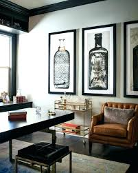 Home office decor contemporer Gray Man Office Decorating Ideas Contemporary Office Decor Simple Office Decorating Ideas Simple Home Office Decor Ideas For Men Idea Man Mens Office Decor Ideas Tall Dining Room Table Thelaunchlabco Man Office Decorating Ideas Contemporary Office Decor Simple Office