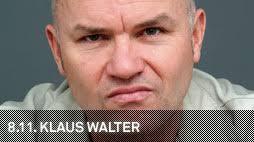 <b>Klaus Walter</b> (HR 3 - Der Ball ist rund) - 0811_klauswalter
