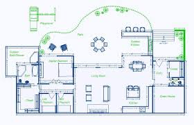 Earth Homes Designs Emejing Bermed House Plans Contemporary 3d House Designs Veerleus