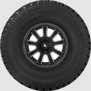 Plus Size Tire Conversion Chart Tire Size Calculator