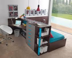 bedroom furniture for boy. boys bedroom in blue furniture for boy i