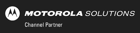 motorola solutions logo. 170 in motorola solutions logo o