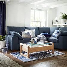 popular living room furniture. Corner Sofa And Coffee Table In Living Room Popular Furniture