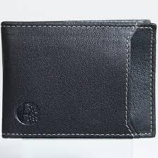 Designer Money Clip Wallet With Card Holder Mens Wallet Money Clip Card Holder Scale