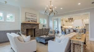 Alabama Furniture Market Minimalist Custom Design Inspiration