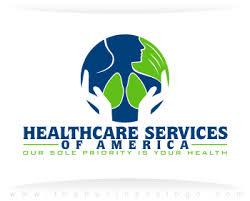 medical logos design medical healthcare logos logo design by business logo