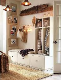small entryway furniture. Modern Entryway Furniture 22 Ideas For Well Organized Small Spaces T
