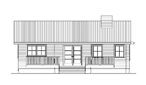 architecture house drawing. How To Draw Elevations Architecture House Drawing .