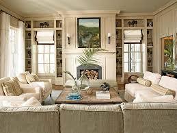 Traditional Living Room Designs Living Room Furniture Arrangement With Corner Fireplace