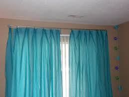 gorgeous remarkable navy blue curtain window plus curtain rodenards curtain rods