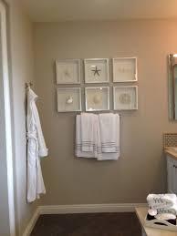 Traditional Bathroom Beach Decor Ideas Decorating Of | Home Design ...