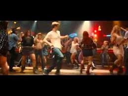 Id 2011 Footloose Scene Youtube fake qpdE1
