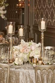 ideas decoration outdoor rustic wedding centerpiece vintage decorr weddings inspired centerpieces round tables impressive for