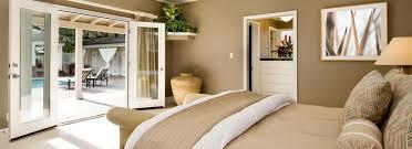 home styles bedroom furniture. interior design at home style furniture kingman az styles bedroom u