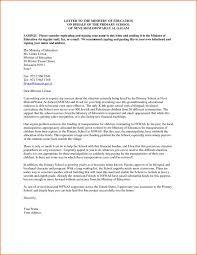 die besten application letter sample ideen auf sample scholarship essay letter business application for deserve this samples great examples keepsmiling