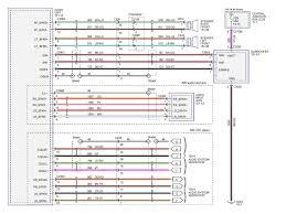 pioneer deh 1500 wiring harness online schematics diagram pioneer deh-1600 wiring colors at Pioneer Deh 1600 Wiring Diagram