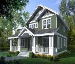 popular house plans. Featured Post Popular House Plans