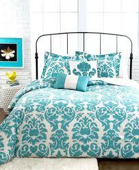 turquoise bedding queen new turquoise bedding set queen