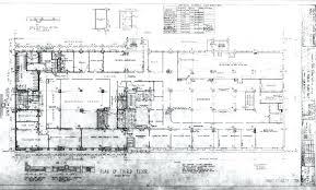 architecture blueprints skyscraper. Brilliant Blueprints Architect  With Architecture Blueprints Skyscraper T