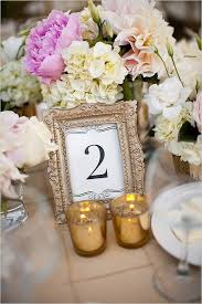 picture frames for table numbers wedding 101 best unique wedding table number ideas images on