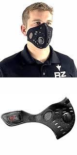 Masks Respirators And Helmets 43617 Rz Mask Air Filtration